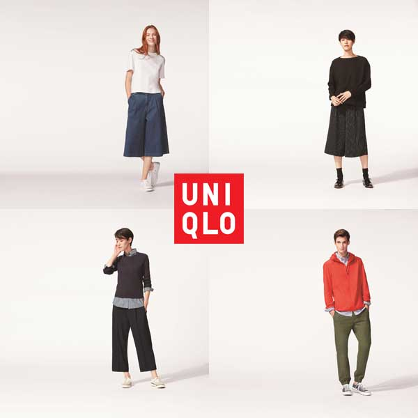 Update-your-wardrobe-with-UNIQLOs-2016-SpringSummer-Collection