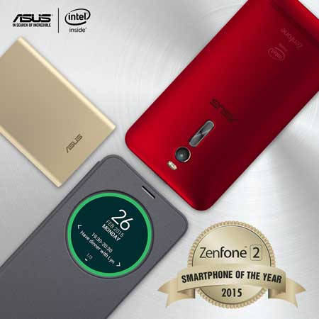 ZenFone-2-Awards_Rev4