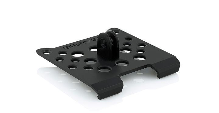 braven-brv-pro-action-mount
