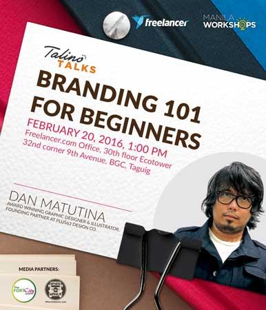 events---branding----poster
