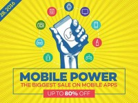 Lazada PH Celebrates People Power with its 2nd Mobile Power Sale