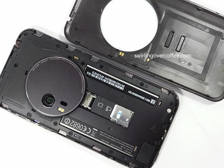 ASUS ZenFone Zoom Review, ASUS ZenFone Zoom Specs, ASUS ZenFone Zoom Price