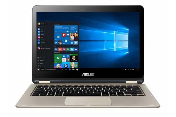 Asus-VivoBook-Flip-TP301-3