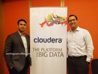 Cloudera and Computrade Technology Philippines announce partnership