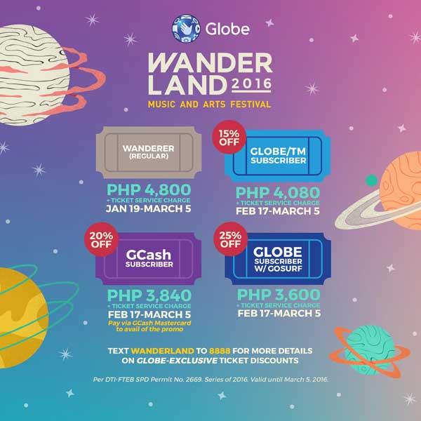 Globe-Wanderland-2016-2