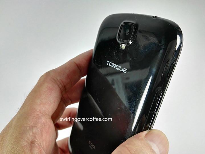 Torque Ego One Review, Torque Ego One Price, Torque Ego One Specs