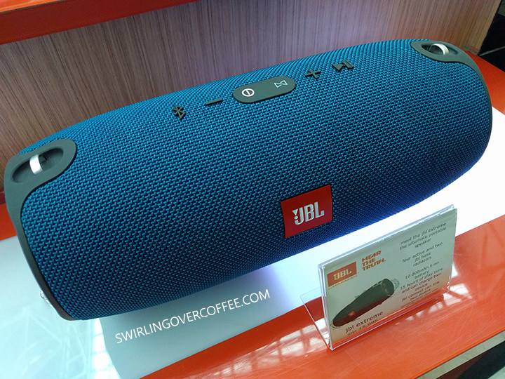 JBL Joins Consumers in Celebrating Their Passions with #AmplifyPassion