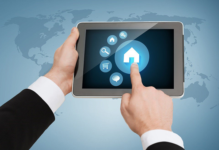 Digital becoming important in PH real estate