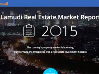 Global property website Lamudi Philippines details key findings of its 2015 research paper