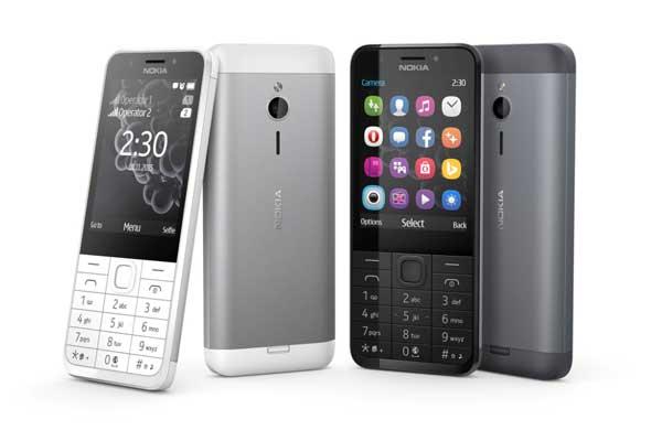 Nokia230-Marketing-DSIM