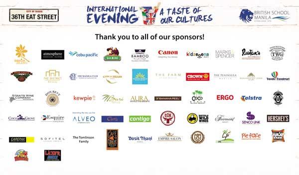 Post-Event_BSM-International-Evening-2016-sponsors
