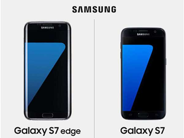 Samsung-S7-S7-edge-at-Smart