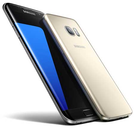 image taken from http://www.samsung.com/ph/consumer/mobile-devices/smartphones/galaxy-s/galaxy-s7/
