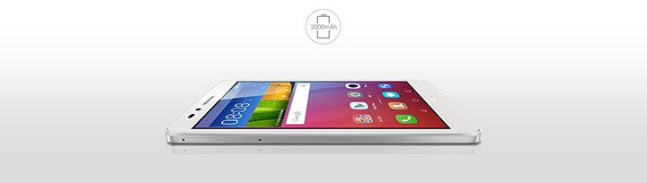 Huawei GR5 price, Huawei GR5 specs, Huawei GR5 review