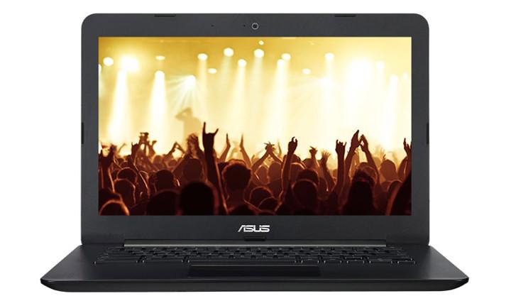 ASUS Chromebook C300, MSI-ECS