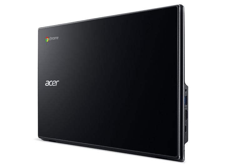 Acer Chromebook 14, Chromebook, Google Chromebook