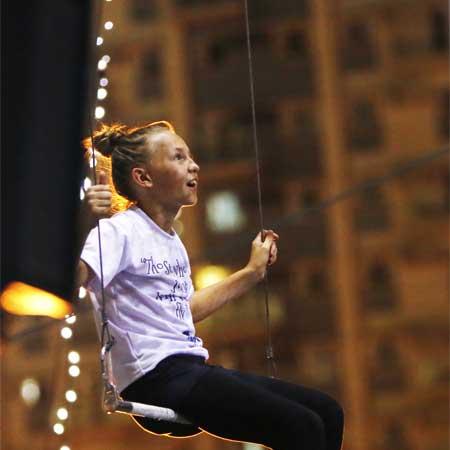British-School-Manila-Flying-Trapeze4