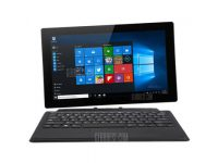 Check out the Jumper EZpad 5s Flagship 2-in-1 Ultrabook Tablet PC