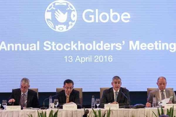 Globe-Stockholders-Meeting-2016