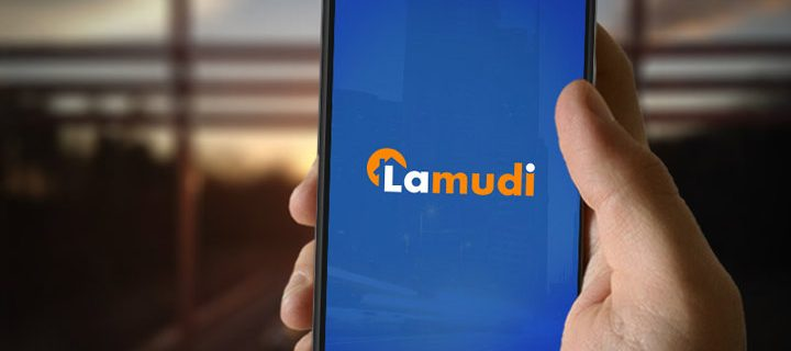Exciting upgrades now on Lamudi app