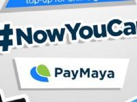 A Virtual Credit Card for Bloggers: PayMaya Virtual Visa Card