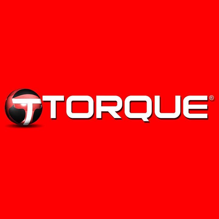 TORQUE launches April-icious Deals, up to 60% discount on phones and tablets