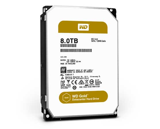 WD-Gold-A