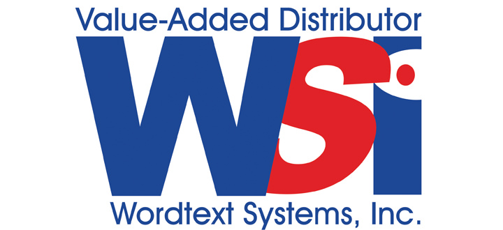 WSI Unified Communication and Cloud Convention