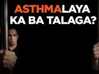 World Asthma Day: Common Asthma Myths That Need to be Corrected