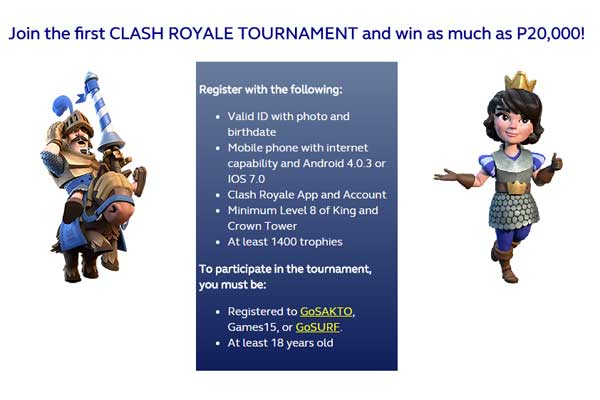 Clash-Royale-Globe-Contest-3