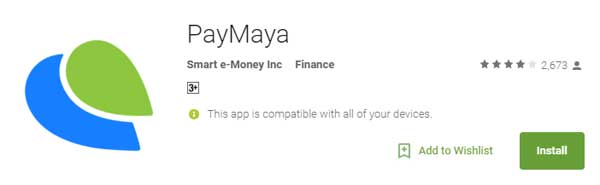 Download-PayMaya-in-Android