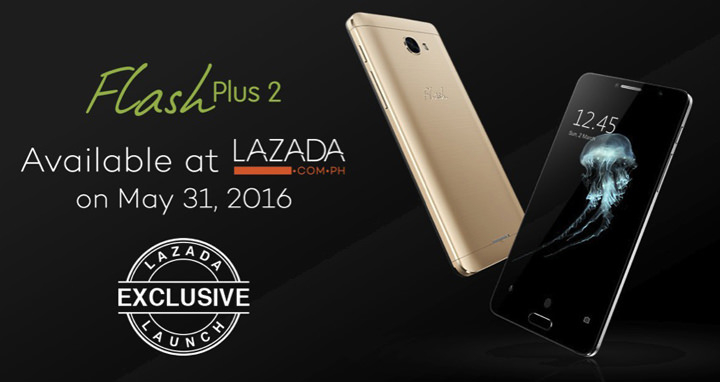 Flash Plus 2 specs, Flash Plus 2 price, Flash Plus 2 Lazada