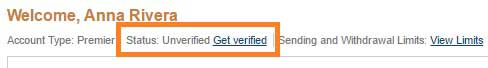 Get-Verified-for-PayPal-Using-PayMaya-Step-1