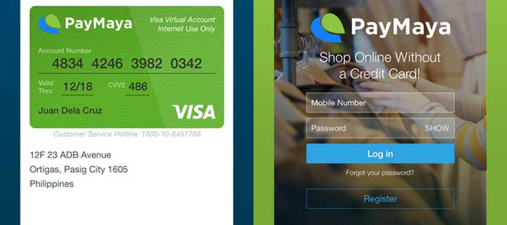 Get-Verified-for-PayPal-Using-PayMaya-Step-header