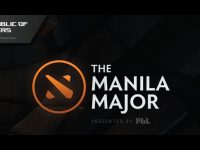 Republic of Gamers (ROG) Partners with Valve and Professional Gamers' League (PGL) in Mounting World's Biggest DOTA 2 Tournament Series in Manila dubbed as The Manila Major