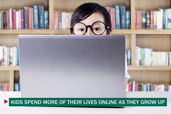 Kaspersky-Lab_Online-and-Offline_1