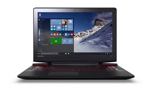 Lenovo-Ideapad_Y700_15-inch