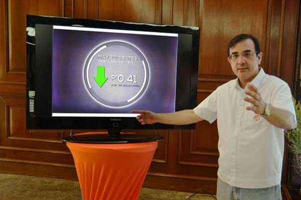 Meralco-Electricity-Rates-May