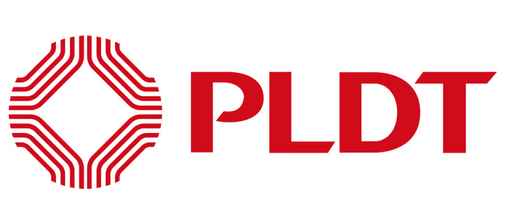 PLDT HOME now lets subs 'Pay Anytime, Pay Anyday' with PLDT Pay Express Machine