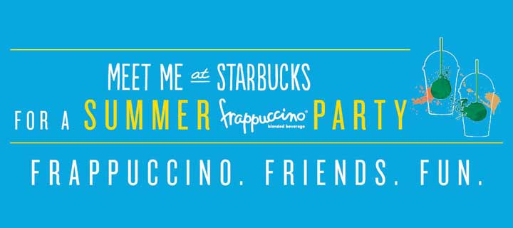 Starbucks-Smores-Frappuccino-Party-header