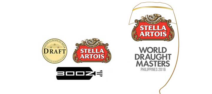 Winners of Stella Artois Masters Philippines set to conquer Regional Draught Masters in Malaysia