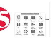 Ensuring Programmability in NFV Deployments By F5 Networks