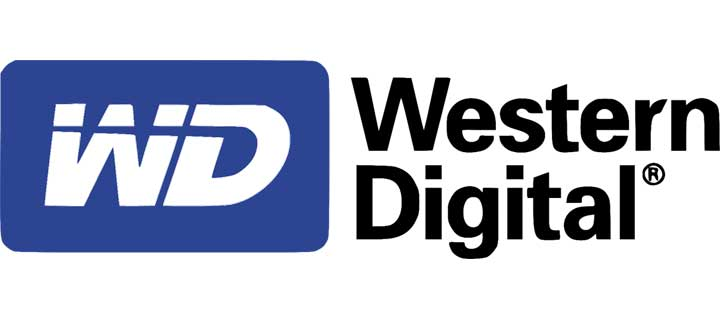 Western Digital Completes Acquisition Of SanDisk, Creating A Global Leader In Storage Technology