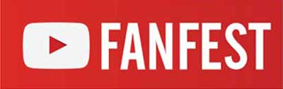 YouTube-FanFest