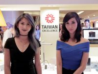 """Taiwan government project """"Taiwan Excellence"""" strengthens Taiwanese brands' awareness in the Philippines"""
