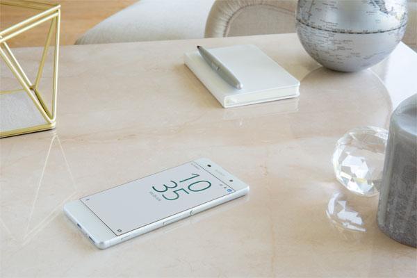 1Xperia-XA---Design