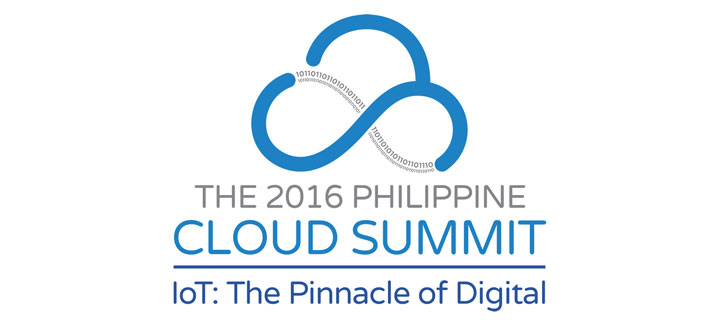 Third PH Cloud Summit to tackle Digital Transformation and Internet of Things