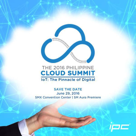 2016-PH-Cloud-Summit-save-the-date