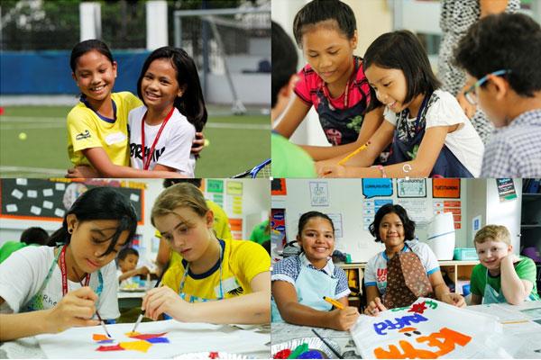 British-School-Manila_Press-Release_Gala-Foundation-2