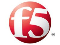 F5 Networks Named a Leader in Gartner Magic Quadrant for Application Delivery Controllers for 10th Consecutive Year